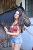 Horse Care 14