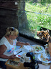 Restaurace u Tygra 2