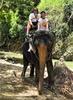 Namuang Jungle Elephant Trip 18