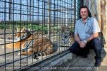 Tiger Rescue 04