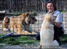 Tiger Rescue 18