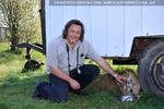 Im Tiger Baby Land 19