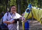 Ritterturnier zu Pferde 17