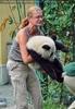 Großer kleiner Panda 5