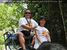 Namuang Jungle Elephant Trip 28