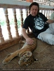 The B-Day of the Tigerman Pix 038