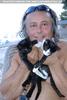 Nissaki Cats 11