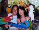 Parrots Park 05