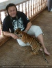 The B-Day of the Tigerman Pix 010