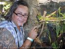 Zoo Besucher 06