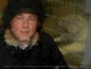 Winter dream - Pix 088
