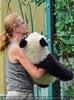 Großer kleiner Panda 7