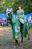 Ritterturnier zu Pferde 45