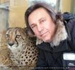 Bist du Gepard