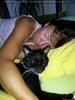 Sleepy Ebony 1