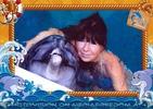 Swim with Dolphins 23