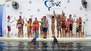 Swim with Dolphins 41