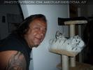 Temple of Rock - Tour Pix 002