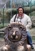 Löwenreiter