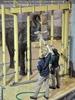 Elefanten Pflege 01