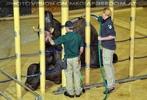 Elefanten Pflege 02