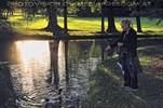 Im Schlosspark 24
