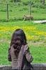 Gepardenwelt 03