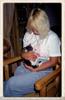 Gabi - Katzenbabynest