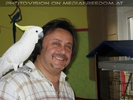 My Friend Elvis 04