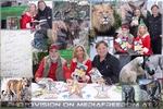 Habsburgs geheime Kraftzentrale - Gesundheit aus dem Zoo