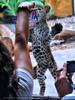 Leoparden Babys 17