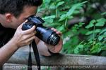 Fotografen 5