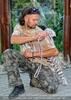 Weißer Tiger Nachwuchs 44 (Matej Piffl)