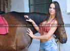 Horse Care 08