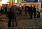 Party in Wien 15