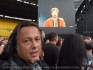 The Circle Tour 24 (Bon Jovi, Charly Swoboda)