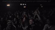 Temple of Rock - Tour Pix 074 (Michael Schenker)
