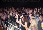 M3 live - Tour Pix 34