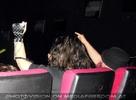 Epitaph goes Cinema 09