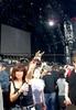 Black Ice - Tour 13