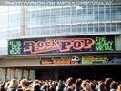 Rock Pop Heavy Metal 17