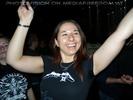 Death Magnetic Tour Pix 02 (Metallica)