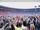The Circle Tour 12 (Bon Jovi)