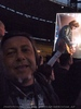 The Circle Tour 26 (Bon Jovi, Charly Swoboda)