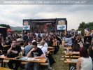 M3 live - Tour Pix 02