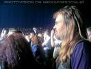 Paule Purple (Deep Purple)