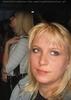 Anastacia Tour Pix 24 (Anastacia)