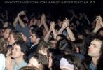 Rare live 04