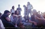In rock we trust 06