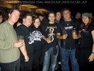 Death Magnetic Tour Pix 04